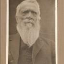 Edmond Beaudry est devenu le deuxième maire de Weedon-Centre de 1888 à 1890. Il a suivi la mode qu'aurait partie Germain Biron dans le canton de Weedon.